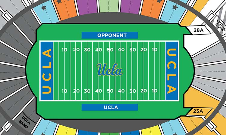 The Wooden Athletic Fund | Tickets
